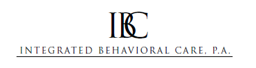 Integrated Behavioral Care, P.A.